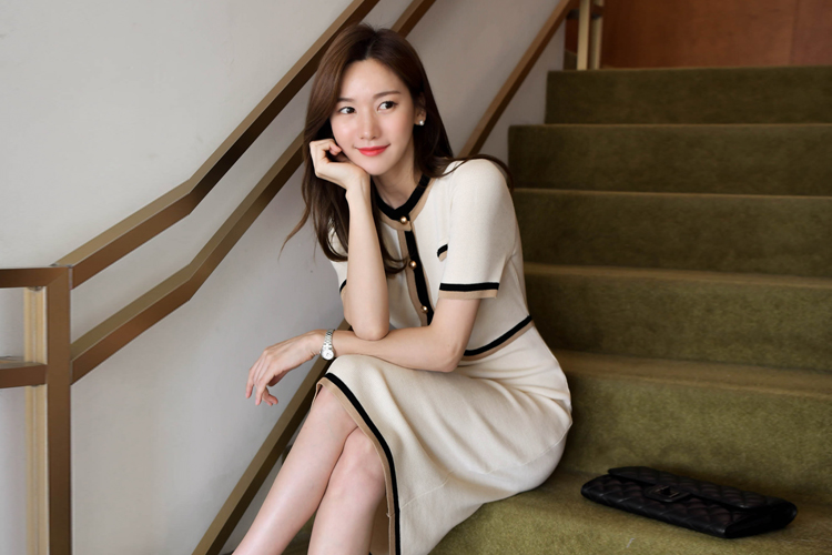 95c43db82ac ♡악녀일기♡원피스쇼핑몰,결혼식원피스,정장원피스,예쁜원피스,결혼식 ...